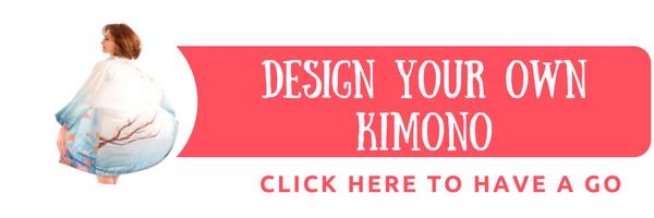 what is a kimono? how to wear a kimono
