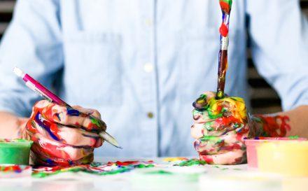 artists at contrado