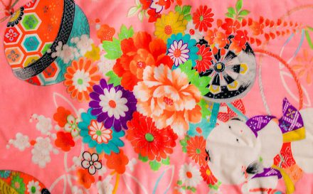what is a kimono and how to wear a kimono
