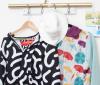 fashion revolution blog header