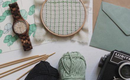 best online craft tutorials