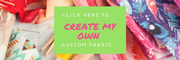 click here to create my own custom fabric