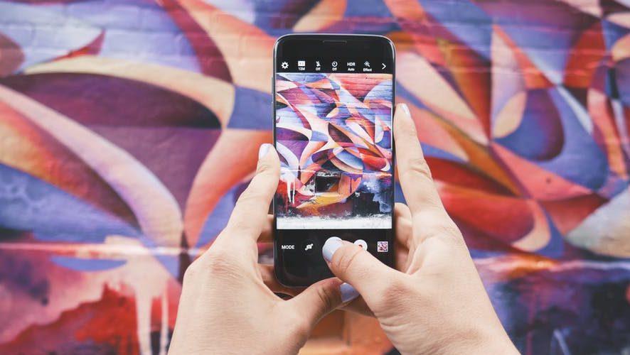 contrado artists blog image