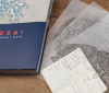 hokusai beyond the great wave exhibition