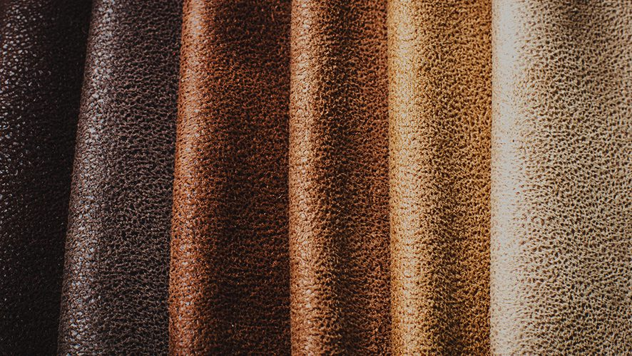 ef429d196e1d What is Suede  The World of Leather  Faux vs. Genuine - Contrado Blog