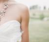 wedding dress material guide blog
