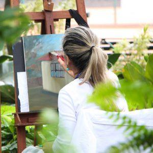 artist jobs for art degree graduates