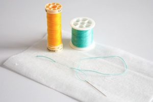 sewing for beginners blog dryer sheets