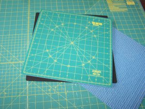 sewing for beginners blog quilters ruler