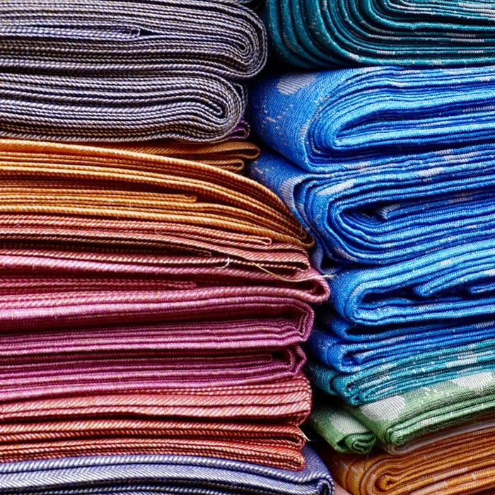 What is Calico, and is it the Most Versatile Fabric in the
