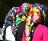 design your own headscarves blog post image