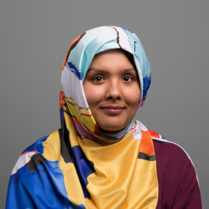 design your own headscarves for unique style