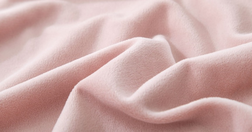 98d6732fbfaa77 What is Velour and How Does it Differ From Velvet?   Contrado