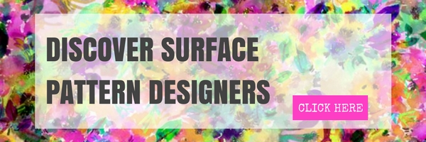 discover surface pattern designers