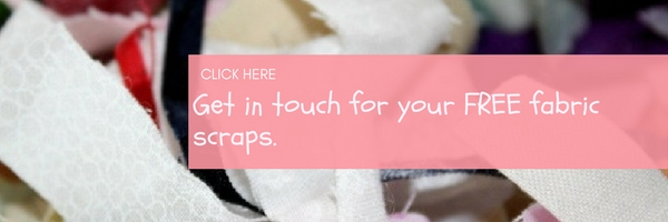 get free fabric remnants