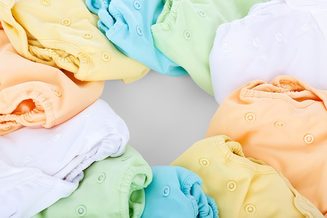 baby clothes other considerations