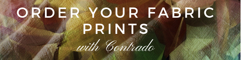 ORDER YOUR FABRIC PRINTS