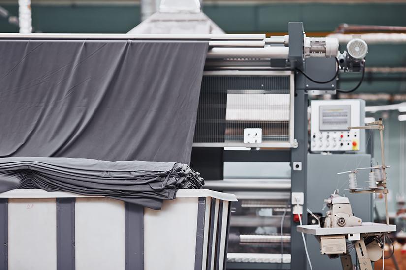 sheets of rayon