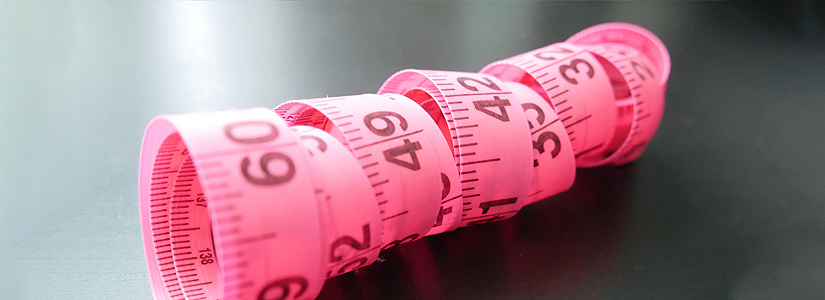how to measure yourself spectacular sizing
