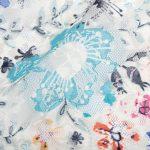 flora lace