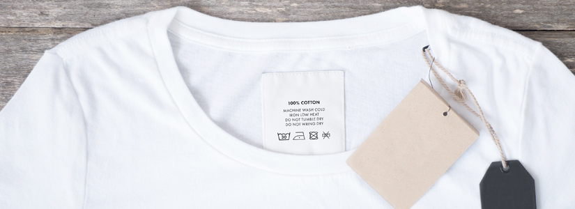 White Label Clothing - What it is & How it Differs from Private
