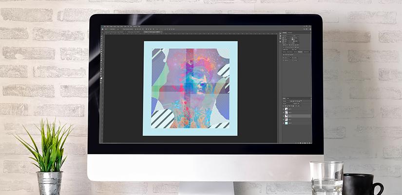 Stitch Images Together