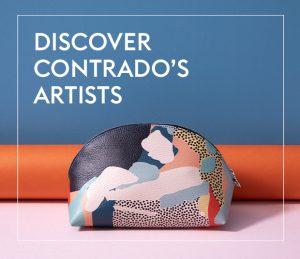 Contrado Artists