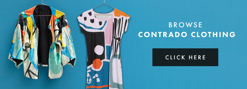 what is fast fashion click to browse contrado clothing