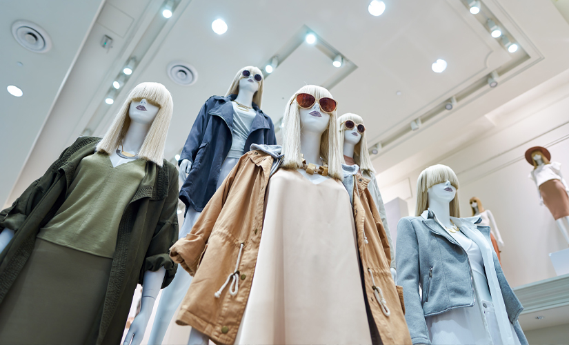 9 Things the Media Hasn't Told You About Fast Fashion