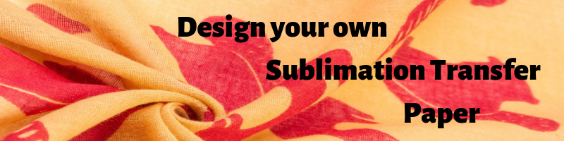 cta design your own transfer paper