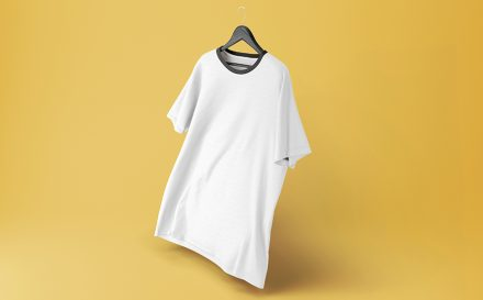 dropship tshirt business