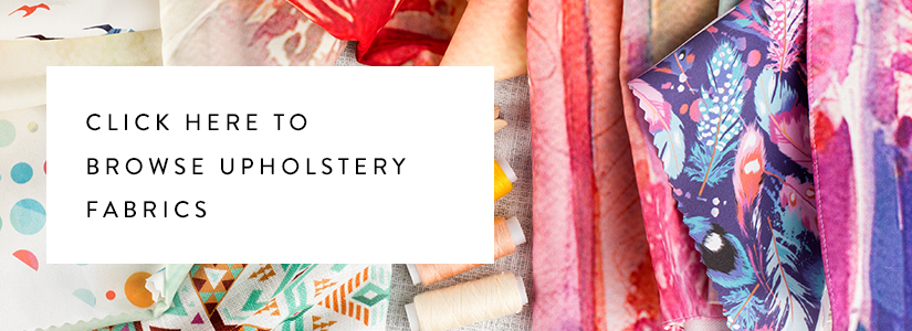 browse upholstery fabrics