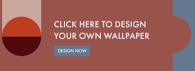 click to design bauhaus wallpaper