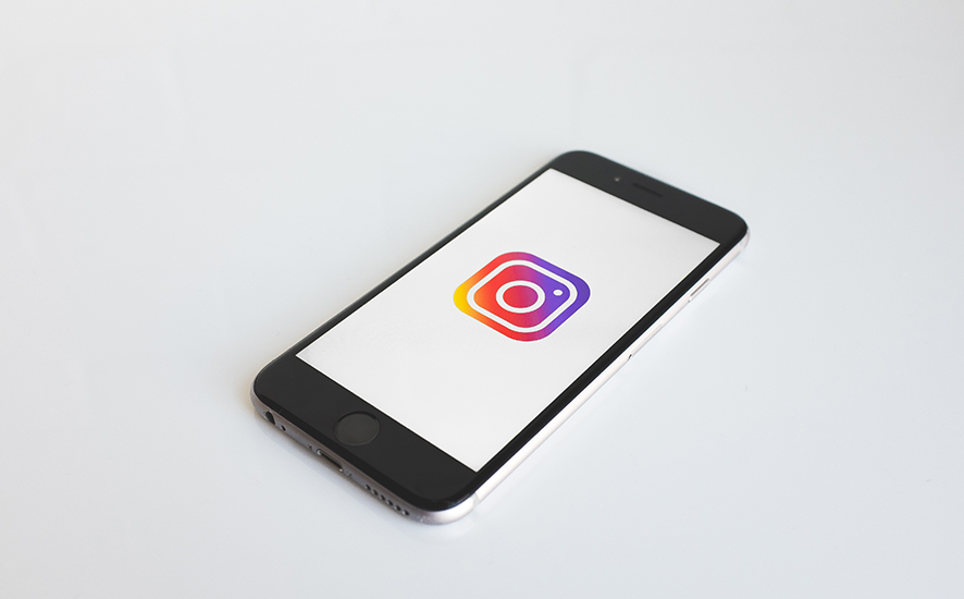 best shopify apps instagram plugin
