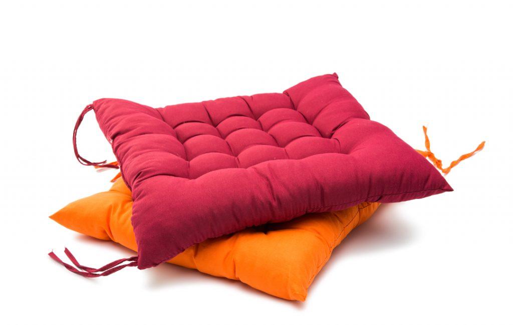 upholstery padding