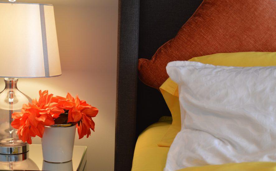 best fabrics for bedding and nightwear