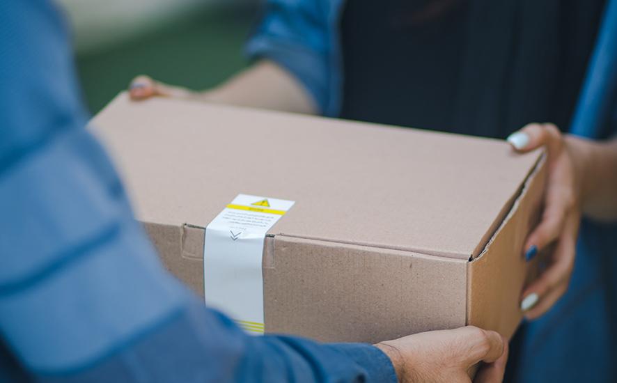 printful vs contrado  shipping times