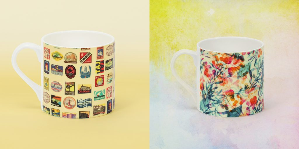 dropship mugs and cups