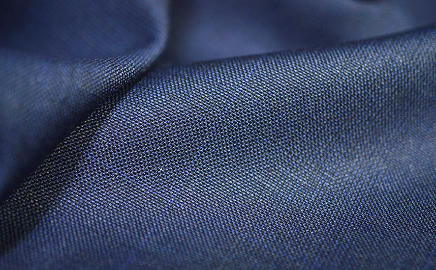 what is the bias of fabric