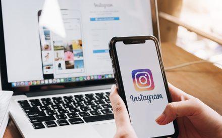 Successful Instagram Artists