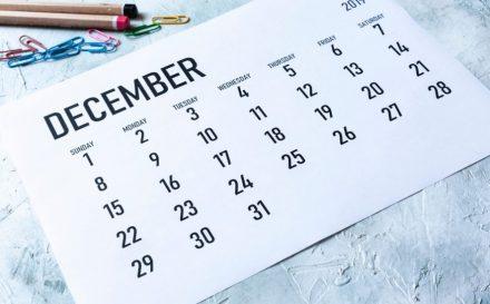 Niche Holiday Marketing Strategies