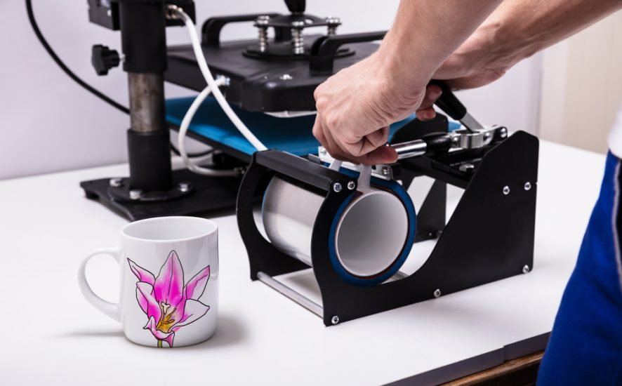 How to Test Print on Demand Products