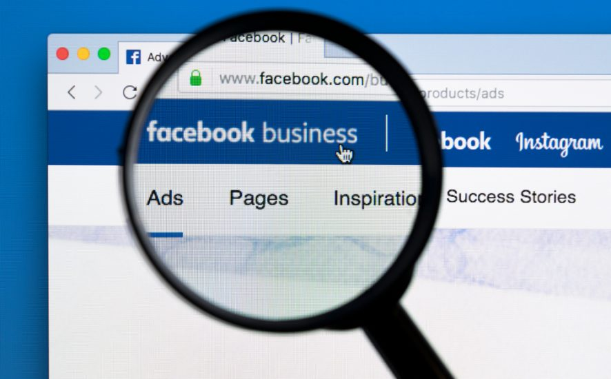 How a Facebook Business Page Can Expand Your Brand