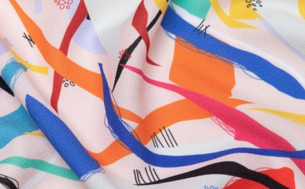 What Is Woven Fabric